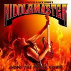 RIDDLEMASTER - BRING THE MAGIK DOWN USED - VERY GOOD CD