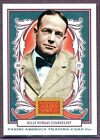 2013 Panini Golden Age Baseball SP Variations Guide 64