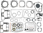COMETIC EVO ENGINE GASKET KIT HARLEY SOFTAIL FXST FXSTC SPRINGER FXSTS 1984-1991
