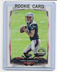 2014 Topps Football Power Players Details and Guide 16
