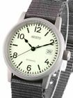 Aristo 3H17R U-Boot-Uhr Automatic Watch with Luminous Dial