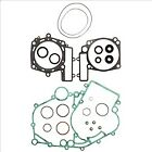 Engine Gasket & Seal Kit - BMW G450X, GSK-EngineKit450X