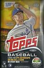 2014 Topps Series 2 Factory Sealed Hobby Baseball Box Masahio Tanaka RC ?