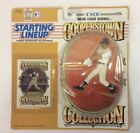 Starting Lineup All New 1994 Cooperstown Collection Reggie Jackson   -TCC