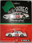 #00 SAM ARD 1983-84 BUSCH GRAND NATIONAL CHAMPION CAR DIECAST PROMO RARE VHTF!