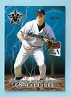 Top 10 Craig Biggio Baseball Cards 20