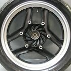 Honda VF1000F VF1000 F Interceptor 84 Front Wheel Rim Straight 1984 Factory OEM