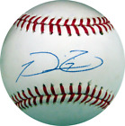 2011 MLB Home Run Derby to Use Baseball Infused with 24K Gold 3
