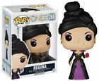 Funko Pop Once Upon A Time Vinyl Figures Checklist and Gallery 15