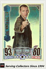 2013 Topps Doctor Who Alien Attax Trading Card Game 40