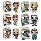 Ultimate Funko Pop Magic the Gathering Figures Checklist and Gallery 23