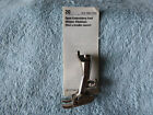 BERNINA #20 OPEN EMBROIDERY FOOT for a BERNINA SEWING MACHINE - b6