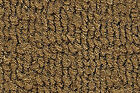 1969-70 Ford Mustang Coupeconvertible 2-pieces Nylon Carpet