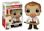 2015 Funko Pop Shaun of the Dead Vinyl Figures 5