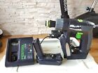 Festool CXS Li-Ion 10.8V  Cordless Drills With Two 1.5Ah Batteries And Charger