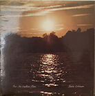 QUINN COLEMAN For an Endless Time SEALED197LP GOSPEL