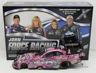 Courtney Force 2015 Traxxas Pink 124 NHRA Diecast
