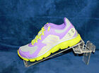 New Girls Youth Under Armour GPS Skulpt Running Shoes 1235692 532