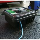 Weathertite Outdoor DriBox 330 Ideal for Plugs and Transformers