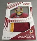 2015 Panini Clear Vision Football Cards 13