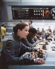 2014 Cryptozoic Ender's Game Trading Cards 14
