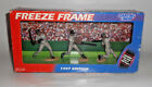 Chicago White Sox Frank Thomas 1997 Starting Lineup Freeze Frame MLB Hall of Fam