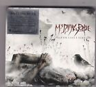 My Dying Bride - For Lies I Sire (heavy metal) CD NEW