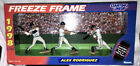 1998 Alex Rodriguez Seattle Mariners 3 Pack Freeze Frame Starting Lineup SLU