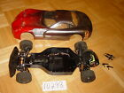 REMOTE CONTROL RC VINTAGE RC10 TEAM ASSOCIATED DUAL SPORT ONROAD
