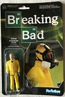 2015 Funko Breaking Bad ReAction Figures 18