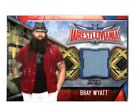2017 Topps WWE Road to WrestleMania Trading Cards 15