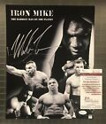 3722472648714040 1 Boxing Photos Signed