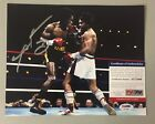 3722480564634040 1 Boxing Photos Signed