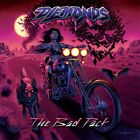 DIEMONDS-THE BAD PACK-JAPAN CD BONUS TRACK F75