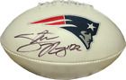 New England Patriots Collecting and Fan Guide 63