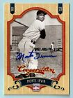 2012 Panini Cooperstown Baseball Cards 19