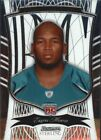 Sleeper Rookie Cards: Five 2009 Second Day NFL Draft Picks to Watch 6
