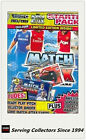 2015-16 Topps UEFA Champions League Match Attax Cards 18