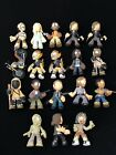 2016 Funko Walking Dead Mystery Minis Series 4 - Hot Topic Exclusives & Odds 7