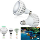 120V Swimming Pool Led Inground Underwater Light COB Technology Replacement Bulb