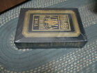 The Fountainhead by Ayn Rand Easton Press NEW in slipcase