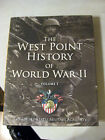 The West Point History of Warfare West Point History of World War II Vol 1