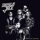 Travelin' Jack - Commencing Countdown CD #111341