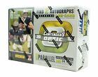 2017 PANINI CONTENDERS OPTIC FOOTBALL HOBBY SEALED BOX FREE SHIPPING