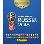 2017 Panini Road to 2018 World Cup Soccer Stickers 14
