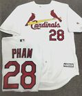 Ultimate St. Louis Cardinals Collector and Super Fan Gift Guide 49
