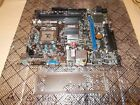 MSI G41M P23 MS 7592 Socket 775 Motherboard DDR3
