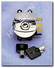 ignition switch Harley softail fxst flst dyna wide glide road king 71313 96a