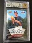 Stephen Strasburg Cards, Rookie Cards Checklist and Autograph Memorabilia Guide 45