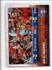 PHILLIPPE AUMONT 2015 TOPPS UPDATE RALLY SQUIRREL SP #US318 AG8781